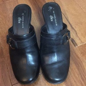 Anne Klein iflex shoes